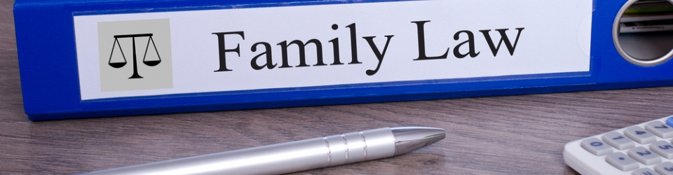 Family & Estate Planning